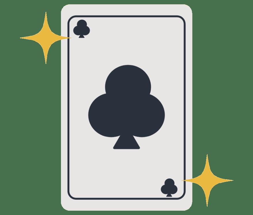 49 Pai Gow New Casinos hay nhất năm 2021