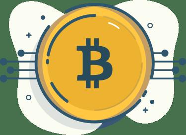 New Casino Bitcoin