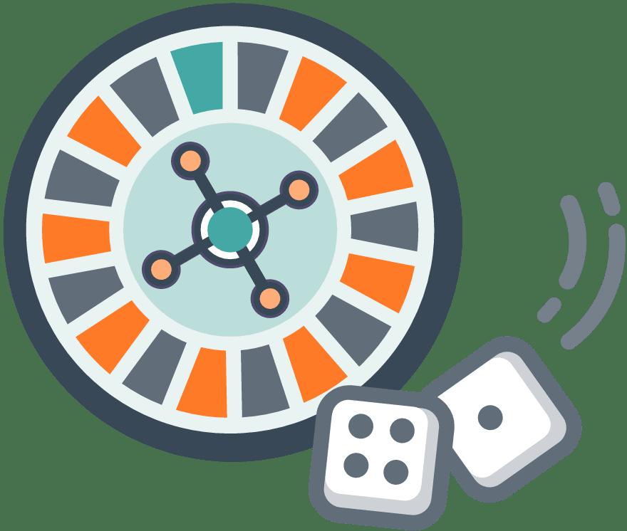 96 Roulette New Casinos hay nhất năm 2021