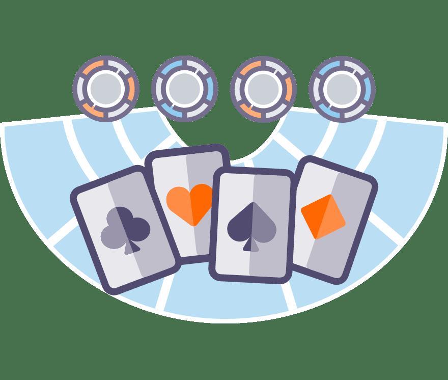 89 Baccarat New Casinos hay nhất năm 2021