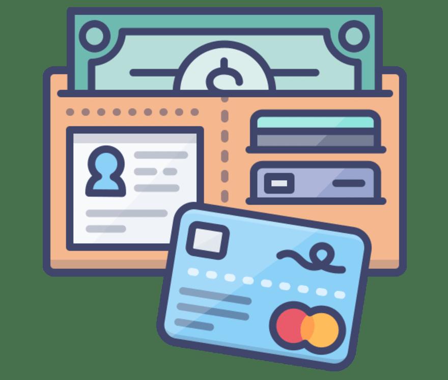 Phương thức gửi tiền
