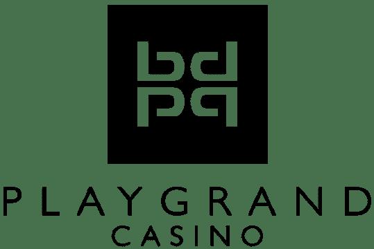 Play Grand